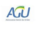 AGU realiza novo Processo Seletivo para estagiários