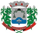 Processo Seletivo é retificado pela Prefeitura de Dom Feliciano - RS