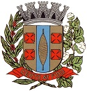 Concurso Público é realizado pela Prefeitura de Santana da Ponte Pensa - SP