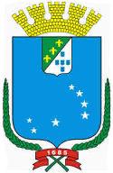 Prefeitura de São Luís - MA retifica processo seletivo nº 01/2013 para Professores