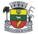 Concursos Públicos com mais de 70 vagas são divulgados pela Prefeitura de Santa Vitória do Palmar - RS