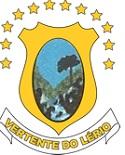 Prefeitura de Vertente do Lério - PE anuncia Processo Seletivo