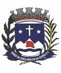 Processo Seletivo é aberto no Estado de São Paulo por meio da Prefeitura de São Simão