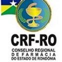 CRF - RO anuncia Processo Seletivo de nível superior