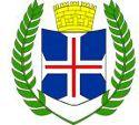 Prefeitura de Utinga - BA encerra inscrições de edital em 16 de maio