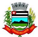 Prefeitura de Itararé - SP convoca candidatos para Prova Objetiva