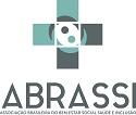 Abrassi - RS tem Processo Seletivo na área da Saúde anunciado