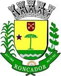 Prefeitura de Roncador - PR divulga retificação para Técnicos em Radiologia