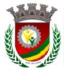 Concurso Público da Prefeitura de Ipiranga de Goiás - GO tem novo cronograma de provas
