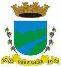 Prefeitura de Vale Real - RS abre Concurso com salários de até R$ 2,2 mil