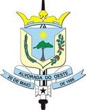 Prefeitura de Alvorada d'Oeste - RO reabre inscrições de Processo Seletivo