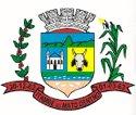 Prefeitura de Itambé do Mato Dentro - MG retifica vários itens de seu Concurso Público