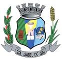 Prefeitura de Santa Isabel do Ivaí - PR abre dois certames com cinco vagas imediatas