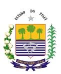 Prefeitura de Pau D'arco do Piauí - PI reabre Concurso com mais de 80 vagas