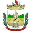 Processo Seletivo é anunciado pela Prefeitura de Bom Princípio - RS