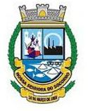 SMTT da Prefeitura de Nossa Senhora do Socorro - SE divulga retificação