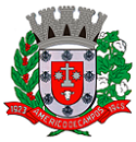 Prefeitura de Américo de Campos - SP organiza Concurso Público