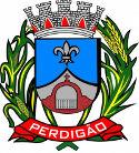 Processo Seletivo é divulgado pela Prefeitura de Perdigão - MG