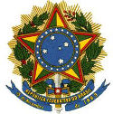 DPU - RN prorroga inscrições do concurso 002/2012 de estágio