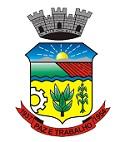 Prefeitura de Horizontina - RS anuncia edital de Processo Seletivo