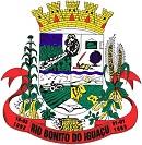 Prefeitura de Rio Bonito de Iguaçu - PR anuncia Concurso Público