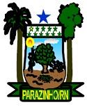 Prefeitura de Parazinho - RN abre novo Processo Seletivo