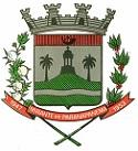 Prefeitura de Mirante do Paranapanema - SP abre inscrições de Concursos Públicos