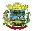 Prefeitura de Pontão - RS retifica Concurso com 93 vagas e salários de até R$ 7,2 mil