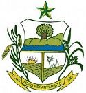 Prefeitura de Novo Repartimento - PA realiza novo Processo Seletivo