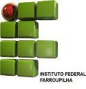 IFFarroupilha abre vaga para Professor Substituto no campus Panambi