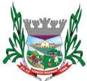 Prefeitura de Cônego Marinho - MG publica nova retificação do Concurso com 14 vagas