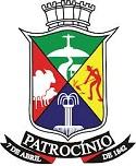 Sine anuncia diversas possibilidades de emprego em Patrocínio - MG