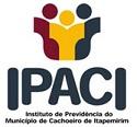 Ipaci de Cachoeiro de Itapemirim - ES realiza Concurso Público com vagas para Técnicos e Analistas