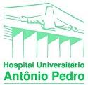 UFF abre 241 vagas destinadas ao Hospital Universitário Antônio Pedro - RJ