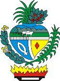 Prefeitura de Hidrolândia - GO anuncia a abertura de novo Processo Seletivo