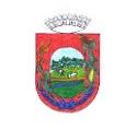 Prefeitura de Congonhal - MG retifica Concurso com vagas para diversas áreas