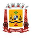 Prefeitura de Várzea Grande - MT reabre as inscrições do Concurso nº. 01/2011
