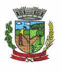 Prefeitura e Câmara de Sede Nova - RS abrem 16 vagas