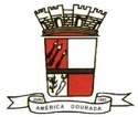 Prefeitura de América Dourada - BA retifica cronograma de Concurso Público