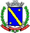 Prefeitura de Votorantim - SP oferece vagas para cargos de Professores