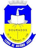 Prefeitura de Dourados - MS abre 242 vagas para diversos cargos e níveis