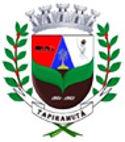 Prefeitura de Tapiramutá - BA abre mais de 70 vagas com salários de até 9 mil reais