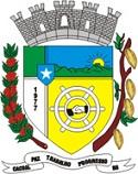 Câmara de Cacoal - RO retifica o edital do Concurso Público