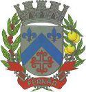 Prefeitura de Fernão - SP realiza novos Concurso Público e Processo Seletivo