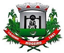 Concurso Público com mais de 50 vagas tem inscrições prorrogadas pela Prefeitura de Mogeiro - PB