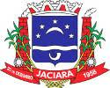 147 vagas de até R$ 2.915,55 destinadas a Prefeitura de Jaciara - MT