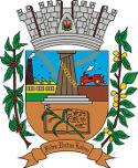 Prefeitura de Cândido Rodrigues - SP abre Processo Seletivo para Cadastro Reserva