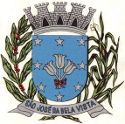 Concurso Público da Prefeitura de São José da Bela Vista - SP é retificado
