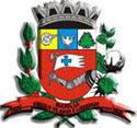 300 vagas para vários cargos e níveis são oferecidas na Prefeitura de Marília - SP