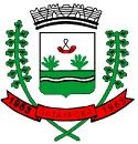 Prefeitura de Batayporã - MS retifica Processo Seletivo para área da Saúde